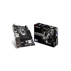 Biostar H410MH 10 Gen 1200 LGA Motherboard