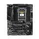 MSI TRX40 Pro 10G sTRX4 ATX AMD Motherboard