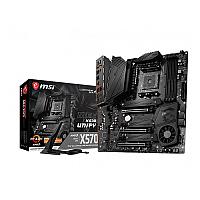 MSI MEG X570 Unify ATX Motherboard