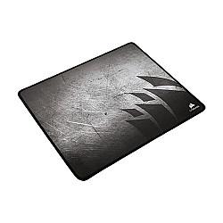 Corsair MM300 Anti-Fray Cloth Gaming Mouse Pad (Medium)