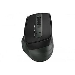 A4Tech FB35 Fstyler Multimode Bluetooth Wireless Mouse