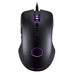 Cooler Master CM310 RGB Gaming Mouse