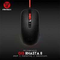 FANTECH G13 RHASTA II Gaming Mouse