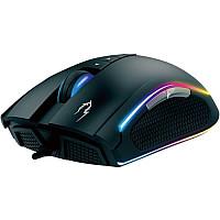 Gamdias ZEUS E1A Optical Gaming Mouse