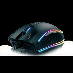 Gamdias Zeus P1 12000 DPI RGB Optical Gaming Mouse