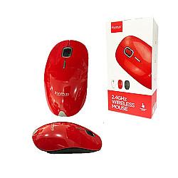 MARVO DWM101 Wireless mouse