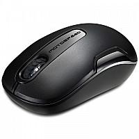 MotoSpeed G11 2.4G Fashion Wireless Optical Mouse