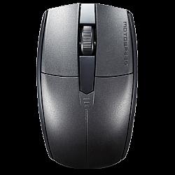 MotoSpeed G370 2.4G Fashion Wireless Optical Mouse