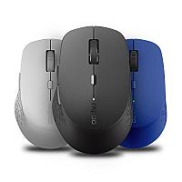 Rapoo M300 Silent Multi-mode Wireless Mouse