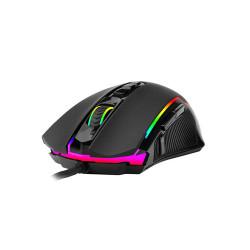 Redragon Ranger M910-RGB Gaming Mouse