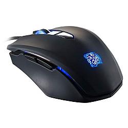 Thermaltake Talon Blu MO-TLB-WDOOBK-0 Wired Gaming Mouse