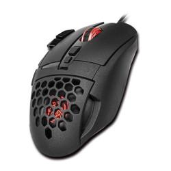 Thermaltake VENTUS Z Wired Laser Gaming Mouse