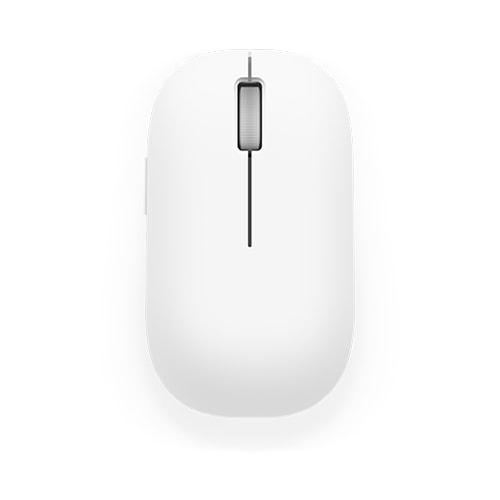 Xiaomi Mi Wireless 1200DPI Mouse -White