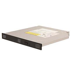 Liteon 8X Slim Internal Laptop DVD Writer