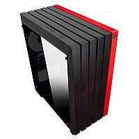 XIGMATEK EN40353 Taurus mAtx Gaming Case