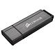 CORSAIR Flash Voyager GS USB 3.0 256GB Flash Drive