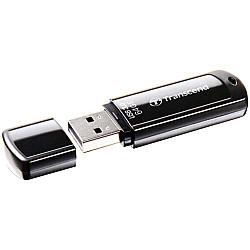 Transcend V-700 64GB USB 3.0 Pen Drive