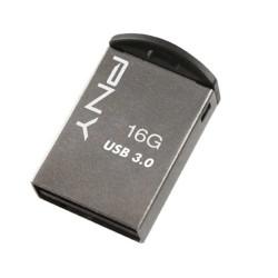 PNY Micro M3 16GB USB 3.0 Pen Drive