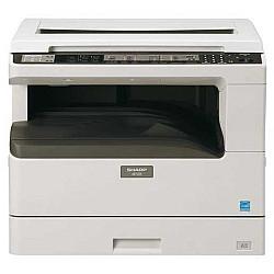Sharp AR-5618N Multifunctions Photocopier