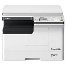 Toshiba e-Studio 2303A A3 digital photocopier