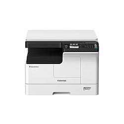 Toshiba e-Studio 2523A Photocopier