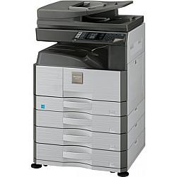 SHARP AR-6020 Digital Photocopier