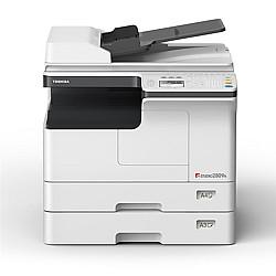 Toshiba e-Studio 2309A Photocopier