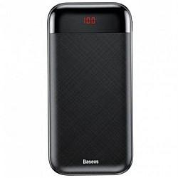Baseus Mini CU 20000MAh Digital Power Bank