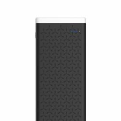 HAVIT HV-PB016X 16,000 Mah 2 USB Port Power Bank