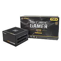 Antec HCG-750 Gold Series 750W Full Modular Power Supply