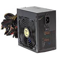 Antec NeoEco 550M 550W 80 PLUS Bronze Semi Modular Power Supply