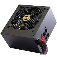 Antec NeoEco 650M 650W 80 PLUS Bronze Semi Modular Power Supply