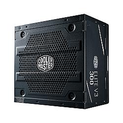 Cooler Master Elite V3 300W ATX Power Supply