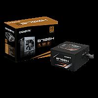 Gigabyte B700H 700W ATX Power Supply With 05 Years Warranty