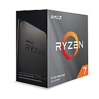 AMD Ryzen 7 3800XT 3.9 GHz 8-Core AM4 Processor