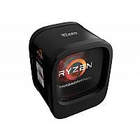 AMD Ryzen Threadripper 1900X Processor (Original Box)