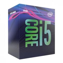 Intel Core i5-9400 9th Gen Processor