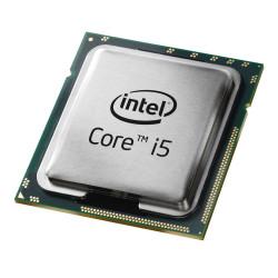 Intel Core i5-6400T (6M Cache, up to 2.80 GHz) Processor