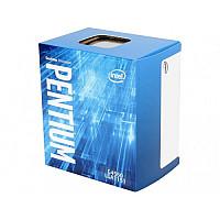 Intel G4560 7th Generation Pentium Processor