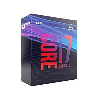 Intel Core i7-9700K 9th Gen Processor