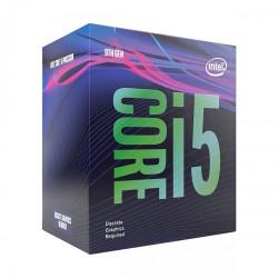 Intel Core i5 9400F 9th Gen Processor