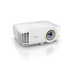 BENQ Ex600 3600 Lumens XGA Meeting Room Projector
