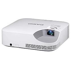 Casio EcoLite XJ-F1 3000 lumens Multimedia Projector