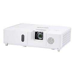 Maxell EX5001 5200 Lumens XGA Multimedia Projector