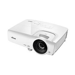 Vivitek BS564 4000 Lumens Multimedia Projector