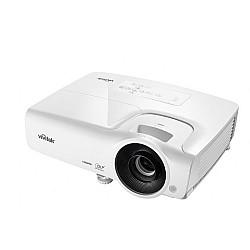 Vivitek BW566 4000 Lumens Projector