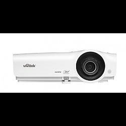 Vivitek DS262 Versatile Portable Projector