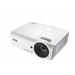 Vivitek H1060 Full HD Projector