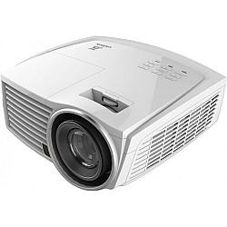 Vivitek H1186 Home Cinema 3D Full HD Projector