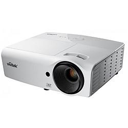 Vivitek DX56AAA 4500 Lumens - Projector